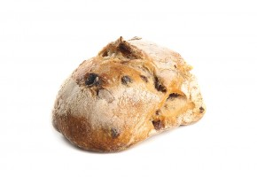 Mini boule raisin 200g